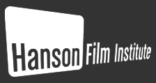 Hanson Film Institute logo